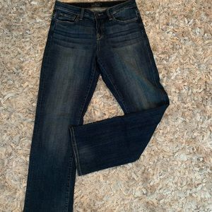 Lucky Brand Easy Rider Jeans EUC Size 8/29